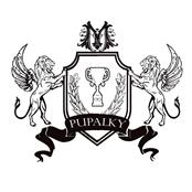 pupalky